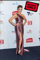 Celebrity Photo: Dannii Minogue 2400x3600   2.8 mb Viewed 3 times @BestEyeCandy.com Added 146 days ago