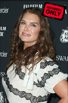 Celebrity Photo: Brooke Shields 2912x4368   1.5 mb Viewed 0 times @BestEyeCandy.com Added 21 days ago