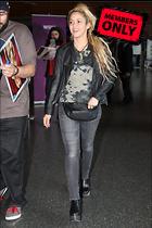 Celebrity Photo: Shakira 2000x3000   1.3 mb Viewed 0 times @BestEyeCandy.com Added 19 days ago