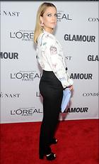 Celebrity Photo: Drew Barrymore 2100x3466   908 kb Viewed 50 times @BestEyeCandy.com Added 81 days ago