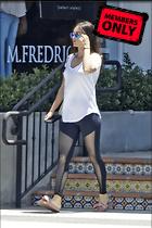 Celebrity Photo: Megan Fox 2400x3600   2.2 mb Viewed 5 times @BestEyeCandy.com Added 33 days ago
