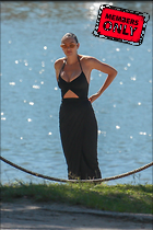 Celebrity Photo: Candice Swanepoel 2195x3300   1.8 mb Viewed 1 time @BestEyeCandy.com Added 43 hours ago
