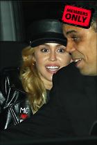 Celebrity Photo: Miley Cyrus 2333x3500   1.7 mb Viewed 0 times @BestEyeCandy.com Added 12 days ago