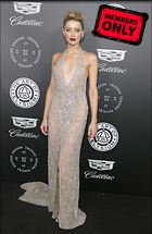 Celebrity Photo: Amber Heard 2345x3600   2.2 mb Viewed 3 times @BestEyeCandy.com Added 13 days ago