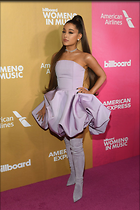 Celebrity Photo: Ariana Grande 1365x2048   279 kb Viewed 12 times @BestEyeCandy.com Added 18 days ago