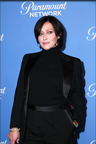 Celebrity Photo: Shannen Doherty 1200x1800   137 kb Viewed 19 times @BestEyeCandy.com Added 30 days ago