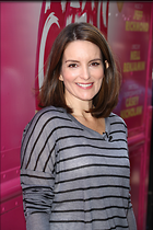 Celebrity Photo: Tina Fey 2100x3150   1.2 mb Viewed 48 times @BestEyeCandy.com Added 88 days ago