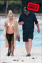 Celebrity Photo: Gwen Stefani 2333x3500   1.7 mb Viewed 0 times @BestEyeCandy.com Added 67 days ago