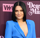Celebrity Photo: Jessie J 3000x2801   1.1 mb Viewed 15 times @BestEyeCandy.com Added 36 days ago