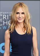 Celebrity Photo: Holly Hunter 1200x1678   273 kb Viewed 64 times @BestEyeCandy.com Added 304 days ago