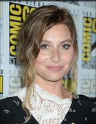 Celebrity Photo: Alyson Michalka 1200x1540   250 kb Viewed 134 times @BestEyeCandy.com Added 271 days ago