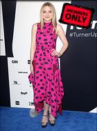 Celebrity Photo: Dakota Fanning 3522x4753   2.3 mb Viewed 0 times @BestEyeCandy.com Added 11 days ago