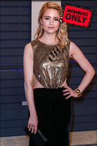Celebrity Photo: Dianna Agron 2667x4000   3.1 mb Viewed 1 time @BestEyeCandy.com Added 36 hours ago