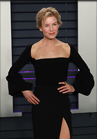 Celebrity Photo: Renee Zellweger 1200x1717   96 kb Viewed 23 times @BestEyeCandy.com Added 75 days ago