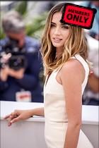 Celebrity Photo: Ana De Armas 2590x3892   1.5 mb Viewed 1 time @BestEyeCandy.com Added 108 days ago
