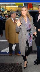 Celebrity Photo: Jessica Biel 1682x3000   833 kb Viewed 33 times @BestEyeCandy.com Added 17 days ago