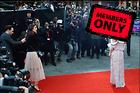 Celebrity Photo: Emma Stone 3960x2640   3.8 mb Viewed 2 times @BestEyeCandy.com Added 30 days ago
