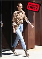 Celebrity Photo: Gigi Hadid 2453x3465   1.9 mb Viewed 1 time @BestEyeCandy.com Added 32 days ago