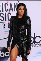 Celebrity Photo: Ciara 2100x3150   601 kb Viewed 26 times @BestEyeCandy.com Added 19 days ago