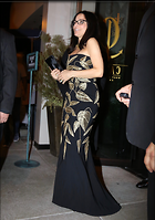 Celebrity Photo: Julia Louis Dreyfus 2517x3579   1.2 mb Viewed 36 times @BestEyeCandy.com Added 51 days ago