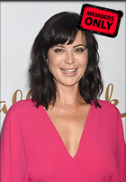Celebrity Photo: Catherine Bell 2911x4200   3.2 mb Viewed 1 time @BestEyeCandy.com Added 37 days ago