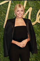 Celebrity Photo: Holly Willoughby 1200x1800   253 kb Viewed 56 times @BestEyeCandy.com Added 224 days ago