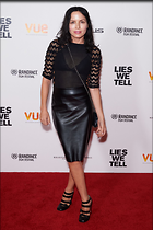 Celebrity Photo: Andrea Corr 1200x1803   228 kb Viewed 19 times @BestEyeCandy.com Added 26 days ago