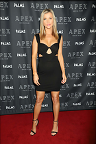 Celebrity Photo: Joanna Krupa 2329x3500   551 kb Viewed 34 times @BestEyeCandy.com Added 91 days ago