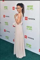 Celebrity Photo: Emmanuelle Chriqui 689x1024   48 kb Viewed 9 times @BestEyeCandy.com Added 17 days ago