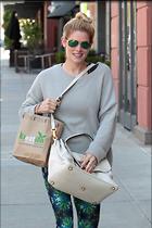 Celebrity Photo: Ashley Greene 1200x1800   199 kb Viewed 17 times @BestEyeCandy.com Added 44 days ago