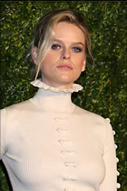 Celebrity Photo: Alice Eve 1200x1801   266 kb Viewed 56 times @BestEyeCandy.com Added 228 days ago