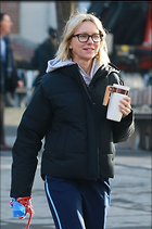 Celebrity Photo: Naomi Watts 7 Photos Photoset #441877 @BestEyeCandy.com Added 18 days ago