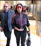 Celebrity Photo: Nicki Minaj 1200x1343   146 kb Viewed 18 times @BestEyeCandy.com Added 26 days ago