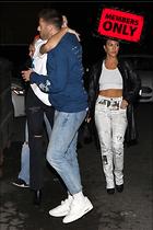 Celebrity Photo: Kourtney Kardashian 2333x3500   1.6 mb Viewed 0 times @BestEyeCandy.com Added 3 days ago