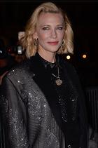 Celebrity Photo: Cate Blanchett 1200x1805   240 kb Viewed 9 times @BestEyeCandy.com Added 41 days ago