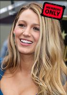 Celebrity Photo: Blake Lively 3402x4762   2.1 mb Viewed 1 time @BestEyeCandy.com Added 20 days ago