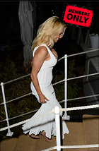 Celebrity Photo: Pamela Anderson 1982x3033   2.1 mb Viewed 2 times @BestEyeCandy.com Added 30 hours ago