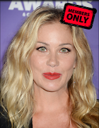 Celebrity Photo: Christina Applegate 3000x3903   2.3 mb Viewed 5 times @BestEyeCandy.com Added 478 days ago