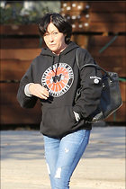 Celebrity Photo: Shannen Doherty 2333x3500   1.2 mb Viewed 26 times @BestEyeCandy.com Added 44 days ago