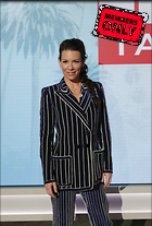 Celebrity Photo: Evangeline Lilly 2026x3000   4.5 mb Viewed 10 times @BestEyeCandy.com Added 173 days ago