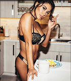 Celebrity Photo: Arianny Celeste 1000x1136   115 kb Viewed 66 times @BestEyeCandy.com Added 130 days ago