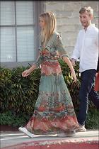 Celebrity Photo: Gwyneth Paltrow 2596x3900   1.2 mb Viewed 20 times @BestEyeCandy.com Added 60 days ago