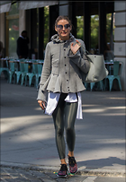 Celebrity Photo: Olivia Palermo 1200x1740   255 kb Viewed 43 times @BestEyeCandy.com Added 193 days ago