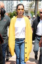 Celebrity Photo: Cheryl Cole 1200x1800   298 kb Viewed 20 times @BestEyeCandy.com Added 55 days ago
