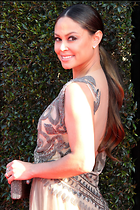 Celebrity Photo: Vanessa Minnillo 1200x1800   483 kb Viewed 6 times @BestEyeCandy.com Added 15 days ago