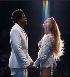 Celebrity Photo: Beyonce Knowles 1200x1332   188 kb Viewed 17 times @BestEyeCandy.com Added 37 days ago