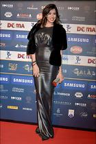 Celebrity Photo: Aida Yespica 1200x1800   325 kb Viewed 52 times @BestEyeCandy.com Added 132 days ago