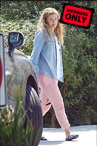 Celebrity Photo: Drew Barrymore 2333x3500   1.8 mb Viewed 1 time @BestEyeCandy.com Added 47 days ago