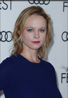 Celebrity Photo: Thora Birch 1200x1718   183 kb Viewed 95 times @BestEyeCandy.com Added 551 days ago