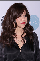 Celebrity Photo: Rosie Perez 1200x1800   353 kb Viewed 12 times @BestEyeCandy.com Added 29 days ago